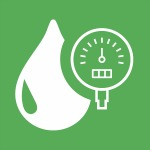 Backflow app icon