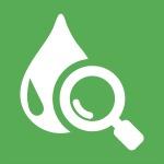 Onsite app icon